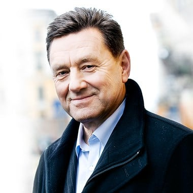 Juhani Roiha